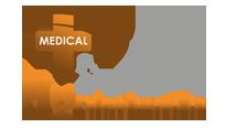 My Medical Innovation Logo